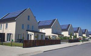 installatie-zonnepanelen-placeholder